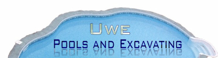 Uwe Pool Contractor And Builder Of Parksville And Qualicum